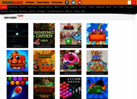 Roundgames.net thumbnail
