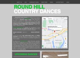 Roundhill.net thumbnail