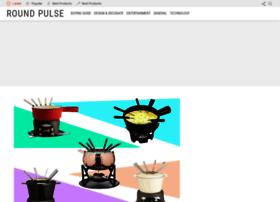 Roundpulse.com thumbnail