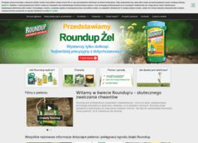 Roundup-garden.pl thumbnail
