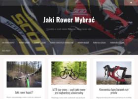 Rowery-rybczynski.pl thumbnail