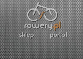 Rowery.pl thumbnail