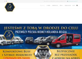 Royal-bus.pl thumbnail