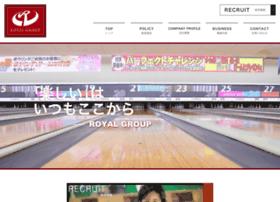 Royal-gr.jp thumbnail