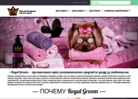 Royal-groom.ru thumbnail
