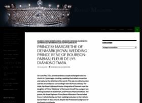 Royal-magazin.de thumbnail