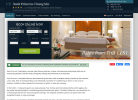 Royal-princess-chiang-mai.h-rez.com thumbnail