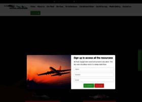 Royalaviation.in thumbnail