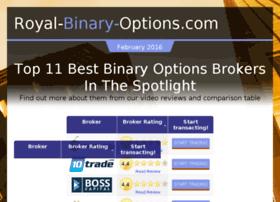 binary domain romance options in dragon