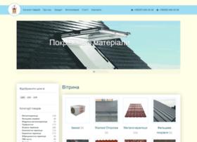 Royaldah.com.ua thumbnail