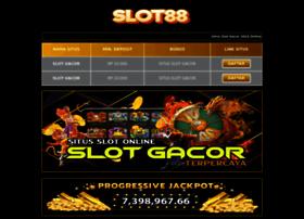 Royalharbor.org thumbnail