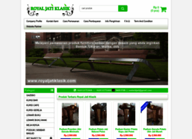 Royaljatiklasik.com thumbnail
