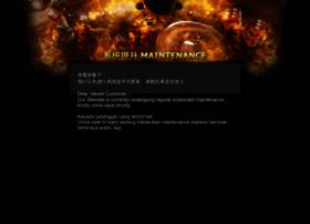 Royalplay99 Com At Wi Qqslot Judi Online Situs Judi Slot Deposit Pulsa Terpercaya