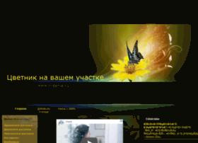 Rozania.ru thumbnail