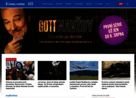 Rozhlas.cz thumbnail