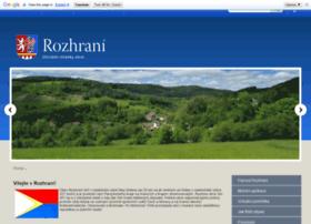 Rozhrani.cz thumbnail