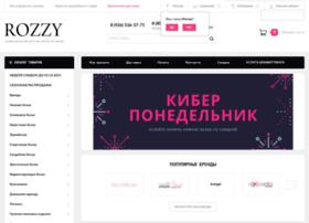 Rozzy.ru thumbnail