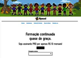Rpead.com.br thumbnail