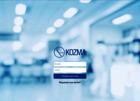 Rpf.kozma.com.br thumbnail