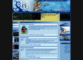 Rpg2s.net thumbnail