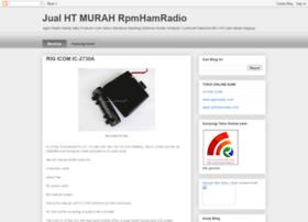 Rpmradiosale.blogspot.com thumbnail