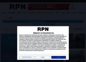 Rpn.gr thumbnail