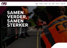 Rps.nl thumbnail