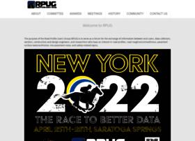 Rpug.org thumbnail