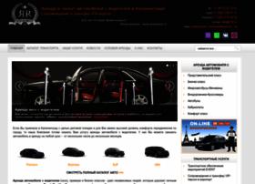 Rr39.ru thumbnail