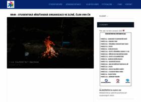 Rr49.cz thumbnail