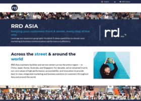 Rrd.com.cn thumbnail