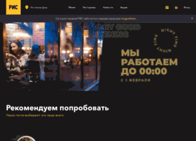 Rris.ru thumbnail