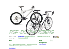 Rsf-donnersberg.de thumbnail