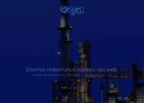 Rsi.com.mx thumbnail