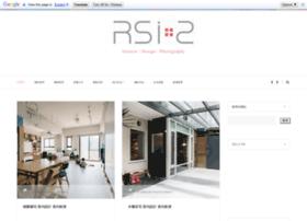 Rsi2id.com.tw thumbnail