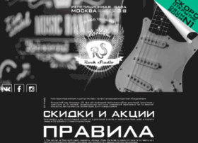 Rslive.ru thumbnail