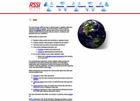 Rssi.us thumbnail