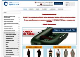 Rti-rb.ru thumbnail