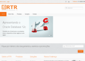 Rtrconsultoria.com.br thumbnail