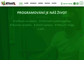 Rtsoft.cz thumbnail