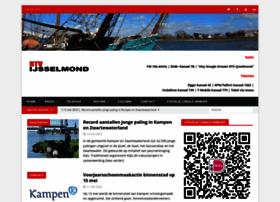 Rtvijsselmond.nl thumbnail