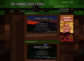 Ru-m.org thumbnail