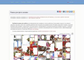 Ru.oformi-foto.ru thumbnail