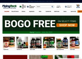 Ru.pipingrock.com thumbnail