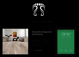 Rubbermattingexperts.co.uk thumbnail