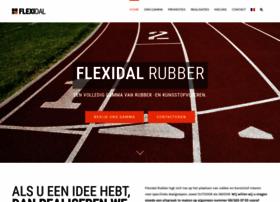 Rubbervloer.be thumbnail