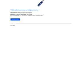 Rubkavdoma.com.ua thumbnail