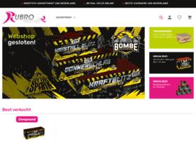 Rubro.nl thumbnail