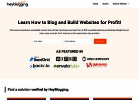 Rubylearning.com thumbnail