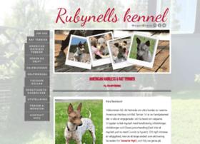 Rubynells.se thumbnail